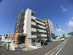 YS Spazio[2階]の外観