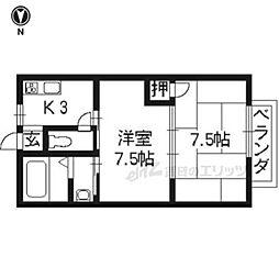 小倉駅 5.7万円