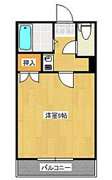 高松琴平電気鉄道琴平線 三条駅 徒歩21分