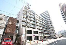 久屋大通駅 7.4万円