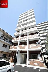 ラ ルーチェ[3階]の外観