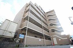 エトワール櫻井[1306号室]の外観