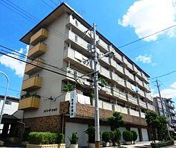 日宝メゾン・ド・ショウ[0406号室]の外観