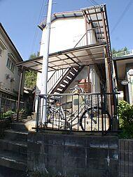 西鉄二日市駅 1.2万円