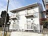 その他,1K,面積25.39m2,賃料3.0万円,JR常磐線 水戸駅 3.2km,,茨城県水戸市緑町