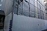 外観,1LDK,面積41.7m2,賃料19.8万円,東京メトロ銀座線 末広町駅 徒歩2分,東京メトロ千代田線 湯島駅 徒歩4分,東京都千代田区外神田6丁目13-1