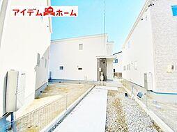 岡崎駅 2,980万円