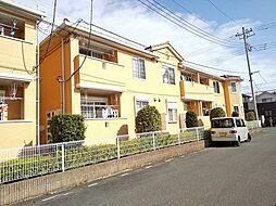 内宿駅 5.9万円