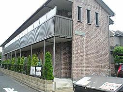 吉祥寺駅 7.0万円