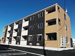 結城駅 4.8万円