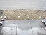バルコニー,1K,面積17m2,賃料3.1万円,JR山陽本線 大久保駅 徒歩12分,山陽電鉄本線 中八木駅 徒歩21分,兵庫県明石市大久保町大久保町