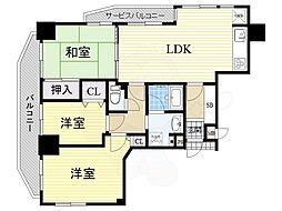 昭和町駅 8.4万円