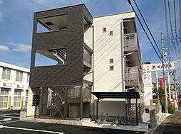 藤沢本町駅 5.9万円