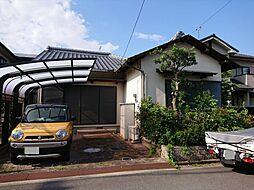 農学部前駅 1,499万円