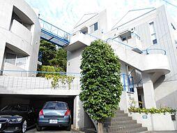 市川大野駅 6.7万円