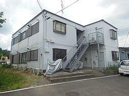京成酒々井駅 2.2万円