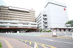 愛知県名古屋市昭和区宮東町の賃貸アパートの外観