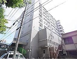 北千住駅 6.3万円
