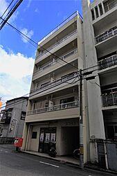 大街道駅 3.1万円