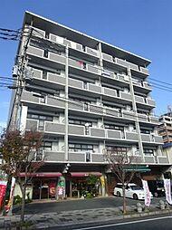 RENACE MITOU(ルネスミトウ)[6階]の外観