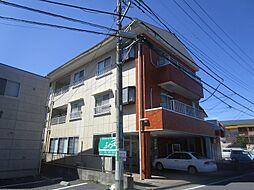 荒川沖駅 4.0万円