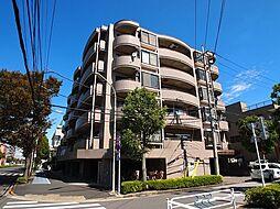 東京メトロ東西線 葛西駅 徒歩26分の賃貸マンション