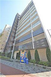 中津駅 13.0万円