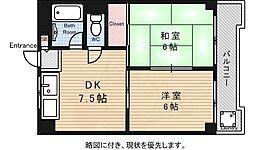 新川レジデンス