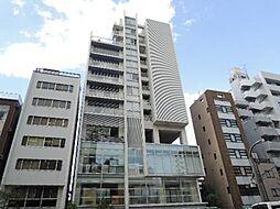 東京松屋UNITY[10階]の外観