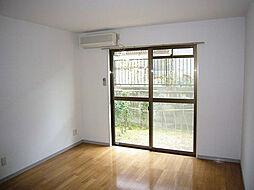 クオリス篠栗[2階]の外観