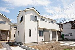 雀宮駅 1,980万円