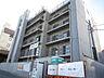玄関,1K,面積29.05m2,賃料6.9万円,JR常磐線 水戸駅 徒歩13分,,茨城県水戸市南町1番地