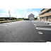 駐車場,1LDK,面積50.23m2,賃料7.1万円,つくばエクスプレス みどりの駅 徒歩25分,つくばエクスプレス 万博記念公園駅 徒歩27分,茨城県つくば市陣場