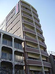 住吉橋TKハイツ[702号室]の外観