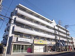 津田沼駅 5.0万円