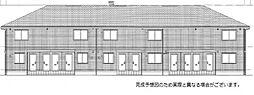 JR鹿児島本線 川内駅 徒歩27分の賃貸アパート