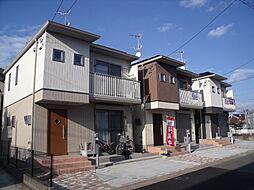 都賀駅 13.0万円