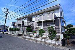 大在駅 4.0万円
