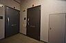 屋外玄関です。,2SLDK,面積51.7m2,価格2,799万円,東急東横線 綱島駅 徒歩3分,JR南武線 川崎駅 バス23分 綱島駅前下車 徒歩5分,神奈川県横浜市港北区綱島西1丁目3-14