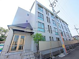 東北福祉大前駅 5.8万円