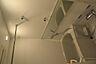 風呂,1K,面積25.73m2,賃料9.8万円,都営新宿線 西大島駅 徒歩4分,JR総武線 亀戸駅 徒歩10分,東京都江東区大島2丁目35-11