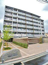 エステムプラザ京都御所ノ内REGIA[105号室号室]の外観