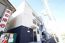 宇品3丁目駅 4.8万円