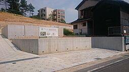 名古屋市営東山線 本山駅 徒歩9分