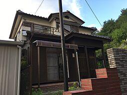 猿投駅 1,349万円