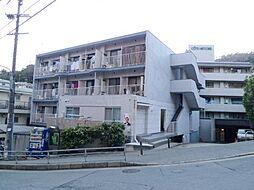 等持院駅 1.7万円