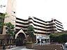 外観,3LDK,面積68.39m2,価格750万円,JR桜井線 高田駅 徒歩15分,,奈良県大和高田市昭和町