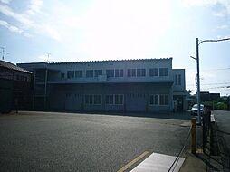 東海道本線 浜松駅 徒歩120分