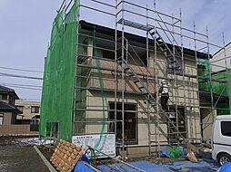 [一戸建] 長野県長野市松岡1丁目 の賃貸【/】の外観