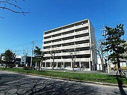 道南バス文化公園 7.0万円